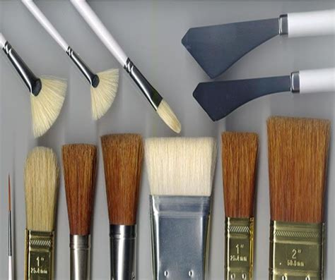 Painting Utensils by 25 Best Ideas About Bob Ross Paintings On Bob