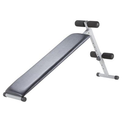 Incline Bench by Buy Incline Bench Sit Up Bench From Our Weight Benches