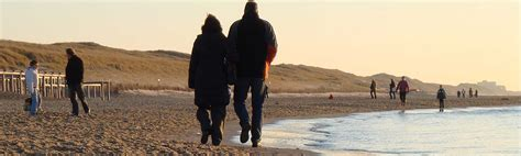 Willamette Family Detox by Willamette Family Inc Understanding Abuse Addiction