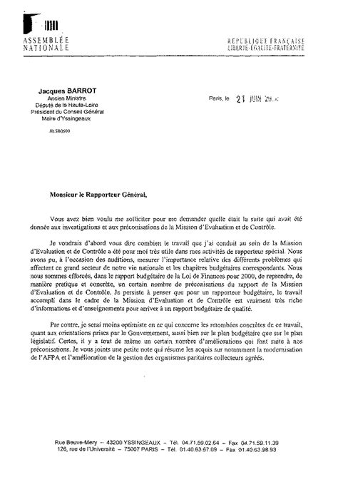 Lettre de motivation pour transfert d'université - laboite