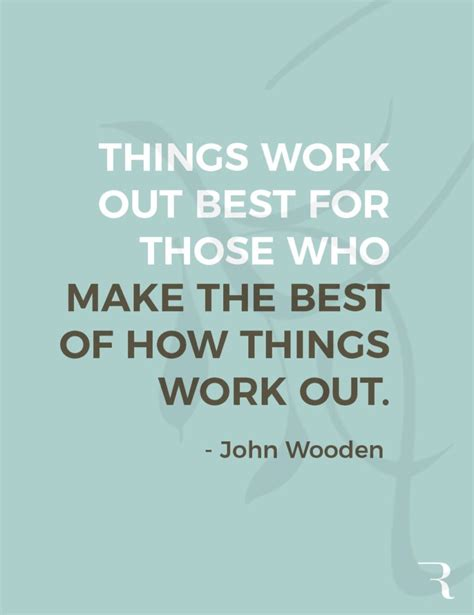 Make You Work 112 motivational quotes to hustle you to get sh t done