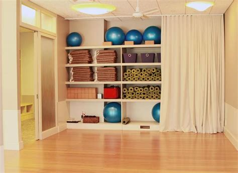 house of jai yoga house of jai yoga yoga studio in new york city om