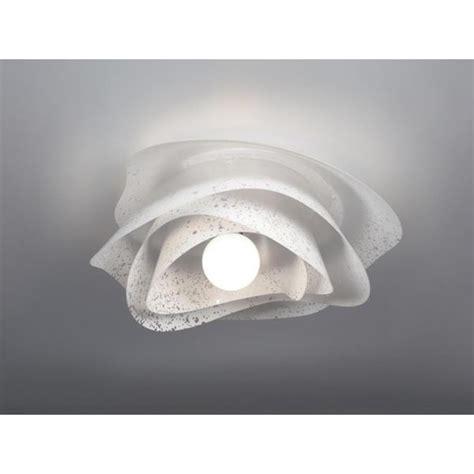 plafoniere per da letto applique plafoniera da soffitto rosa ladario moderno