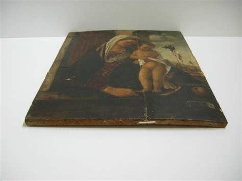doratura cornici restauro quadri e dipinti udine samuel cornici