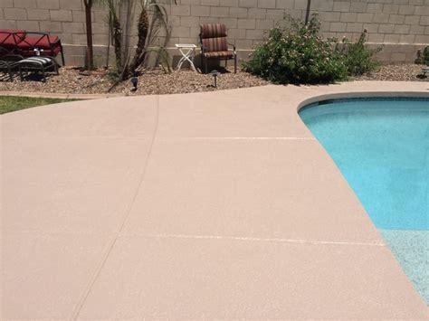 kool deck repair carefree stone