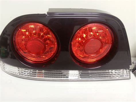 car led lights for sale east bear r33 led tail lights for sale private car