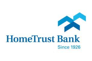 home bank hometrust bank presents award greenville journal