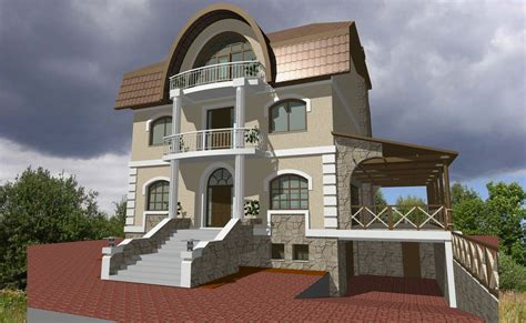 best home design and plans simple home design x12aa