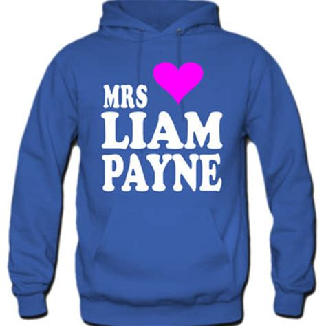 liam payne tattoo pullover 5sos 5 options sweat sweater tumblr from urbandressed on