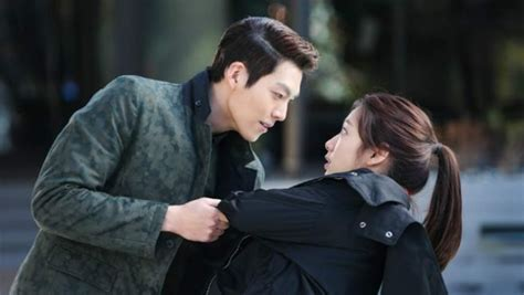 film yoon eun hye and lee min ho 10 reasons besides lee min ho that i am still digging heirs