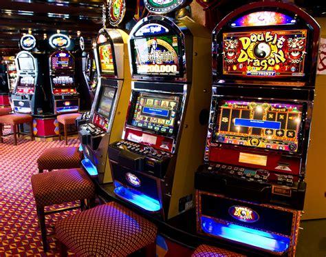 paying betsoft gaming slot machines casino chronicle