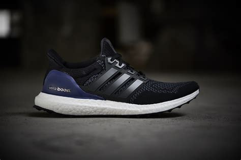 best adidas running shoes 15 best adidas running shoes reviewed tested in 2018