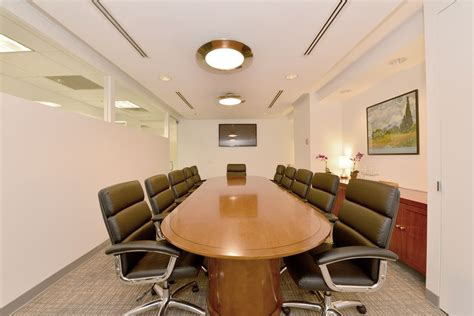 conference rooms in new york new york office space and offices at rd ave