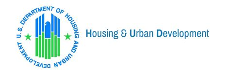 urban housing development loans hud updates their guides to allow for a repair escrow