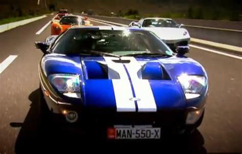 Supercars Do by Top Gear Supercars Do Part 2 Jorymon