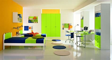 boys green bedroom ideas cool yellow and green boys bedroom ideas by zg group