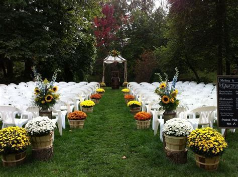 241 best Ideas for the wedding images on Pinterest