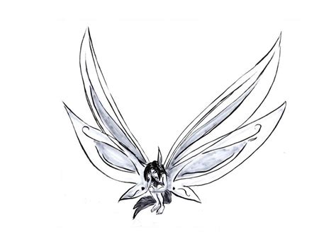 fairy wings tattoo designs tattoos designs ideas and meaning tattoos for you