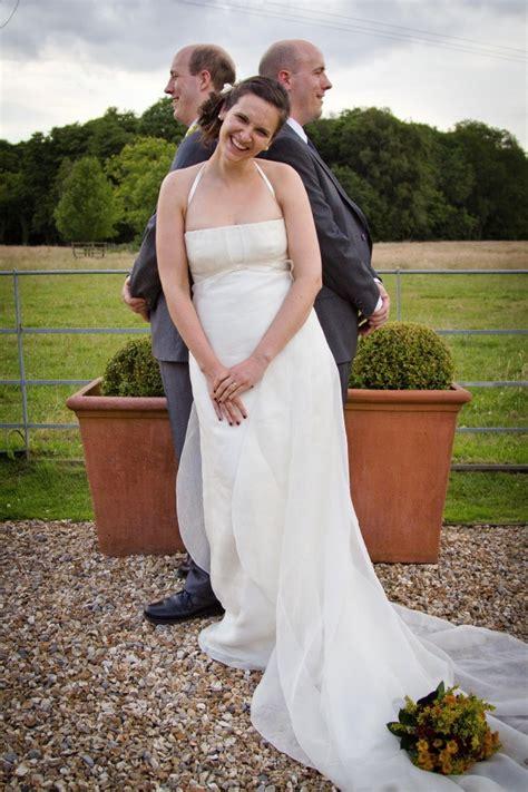 Bridesmaid Dresses Portland Maine - wedding dress alterations portland maine