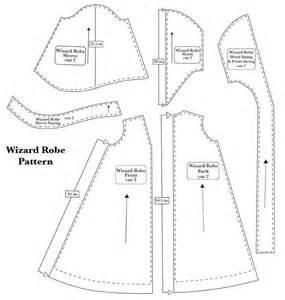 cloak template 25 best ideas about harry potter cloak on