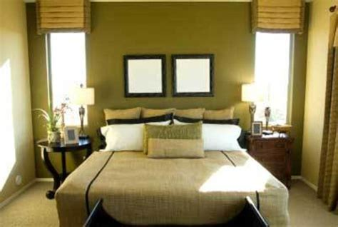 interior decorating color schemes using the color wheel