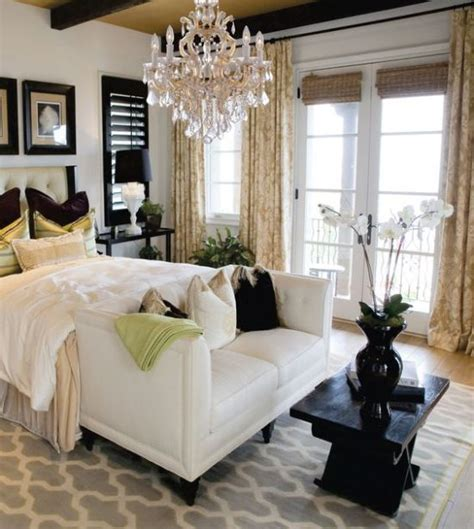 crystal bedroom 37 startling master bedroom chandeliers that exudes luxury