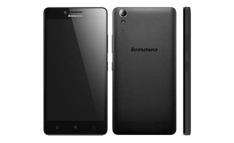 Bekas Lenovo A6000 Ram 1gb lenovo a6000 with snapdragon 410 soc 4g lte announced