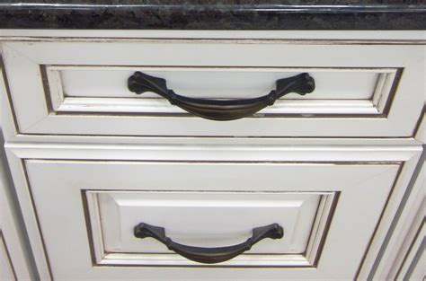 kitchen cabinet hardware ideas pulls or knobs kitchen hardware awesome designs in knobs and pulls matt and shari