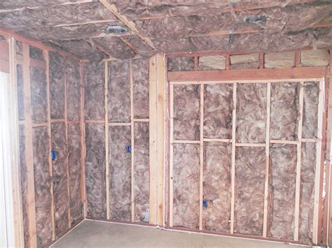 how to build a room addition build a room addition for less