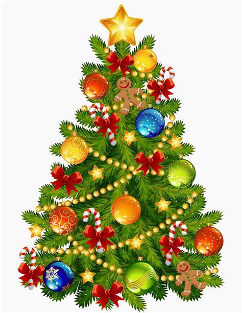 imagenes con arbol de navidad arbol de navidad con chucherias y adornos de vivos colores guauquecosas y m 225 s www