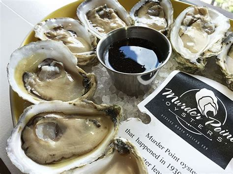 17 best images about oysters 17 best images about half shell oysters on