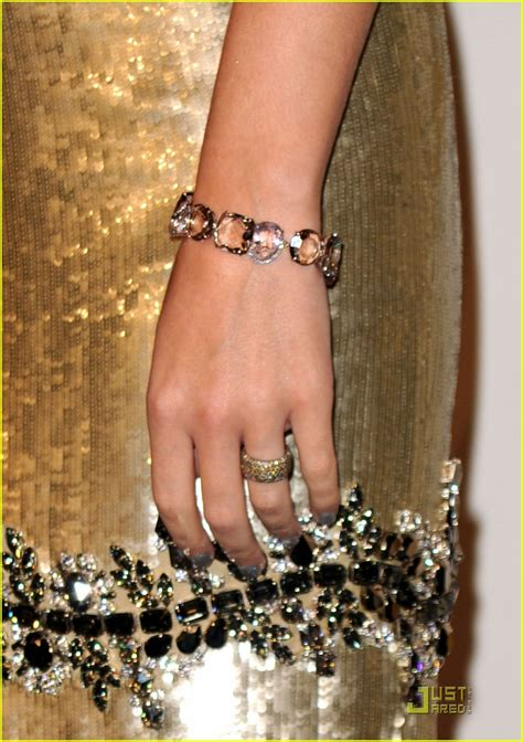 Full Sized Photo of katy perry grammy 04   Photo 2500106   Just Jared