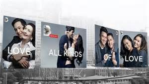 Ben Chan Bench New Billboard On Edsa Breaks New Ground Love All Kinds Of
