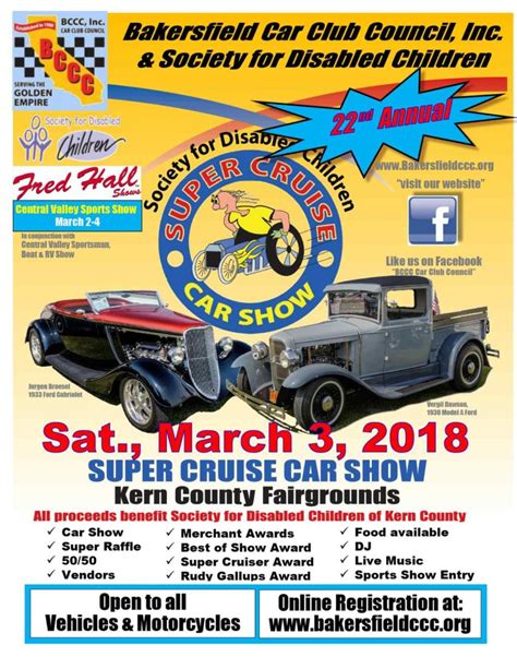 M Search 100 Car Show Awards Rods On 1st Car Show Parks U0026 Recreation City Of