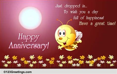123 greetings wedding anniversary cards just dropped in free happy anniversary ecards greeting