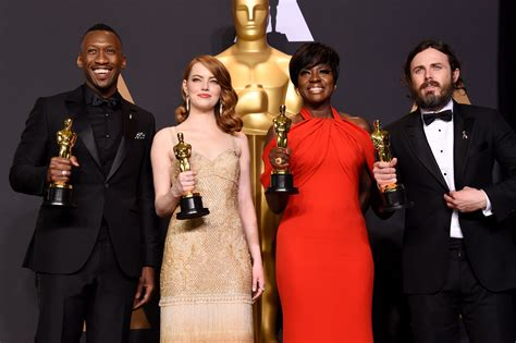 Oscar Predictions Designers by Oscar Awards 2018 Predictions And A Recap 187 Vim Vogue