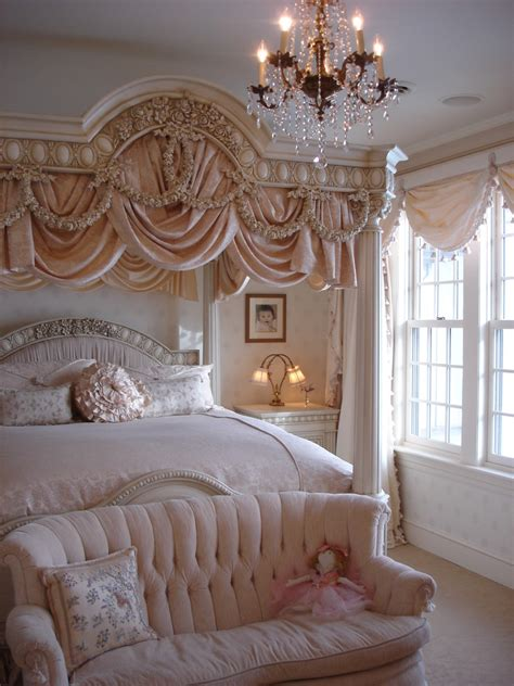 Decorating Bedroom Ideas S Guide 101 How To Decorate The Girly Bedroom