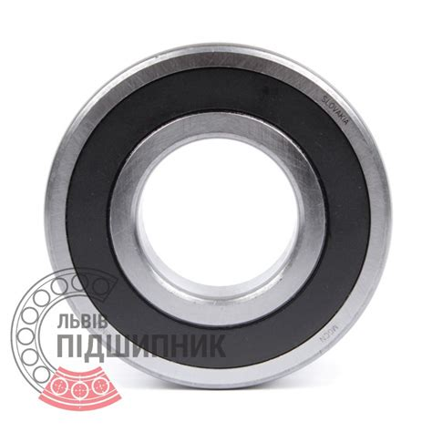 Bearing 6217 2rs Asb groove 6217 2rsr kinex groove bearing kinex price photo description