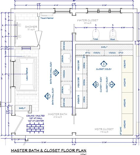 Bathroom Design Planning Tool by Chief Architect Interior Software For Professional