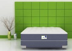 Healthy Mattress Canada by 1000 Images About Sprout Mattress Canada On