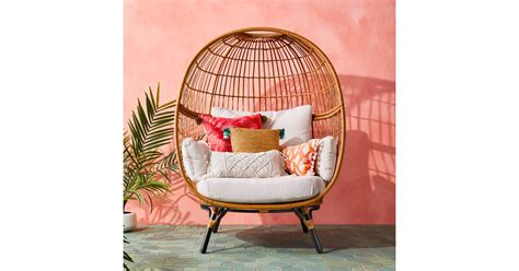 statement making pieces target home spring collection