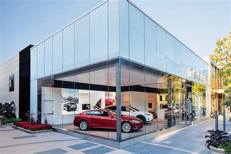 Americana Manhasset Gift Card - tesla s new home at americana manhasset americana manhasset