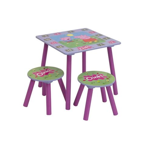 Babies R Us Table And Chairs by 1000 Images About Big Kid Bedrooms On Frozen