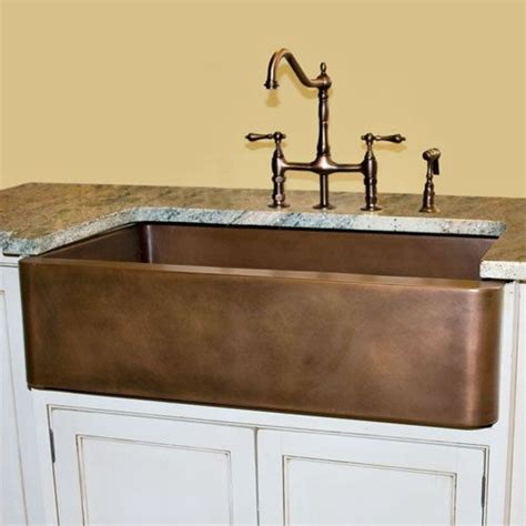 61 best images about farmhouse sink and prep sink on