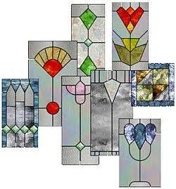 stained glass mosaics original projects for beginners and crafts books 368 best images about stained glass patterns on