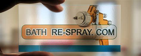 respray bathroom tiles respray bathroom tiles 28 images 100 respray bathroom