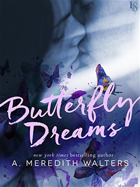 Butterfly Dreams book box 1 11 28 2015 ebook deals