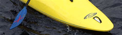 canoes nelson bc welcome to the nkcc nelson kayak and canoe club