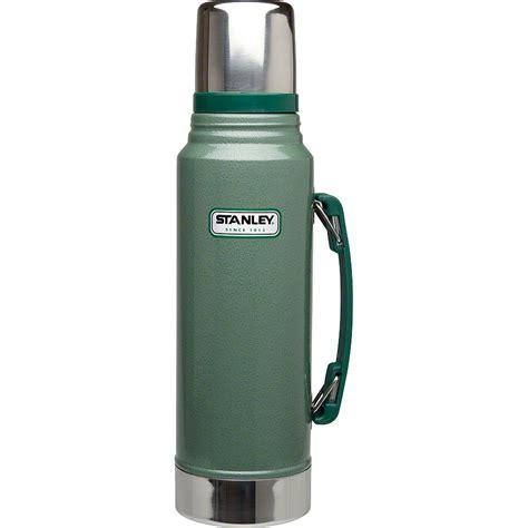 Botol Termos Stanley Classic Thermos Water Bottle 35oz Green Ebay