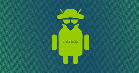 just discovered a dangerous android spyware that went undetected for 3 years - Android Spyware